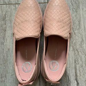 COPY - Wishbone Shoes